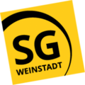 SG Weinstadt e.V.